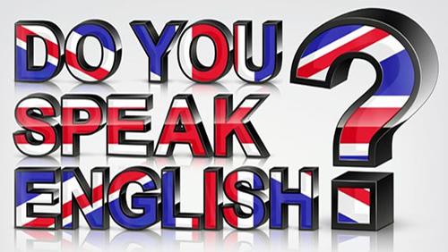 Репетиторы по английскому